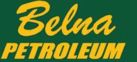 Belna-Logo.png