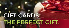GIFT CARD PROMO.jpg