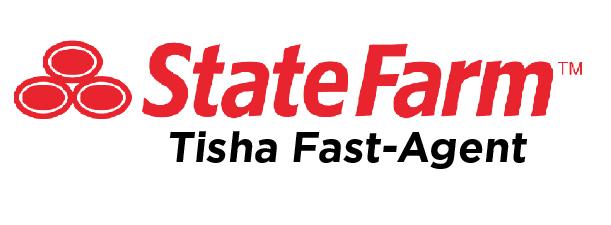 Tisha Fast Logo.png
