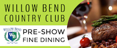 WILLOW BEND DINING PROMO.jpg