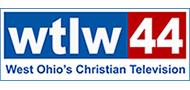 WTLW-WOCT.jpg