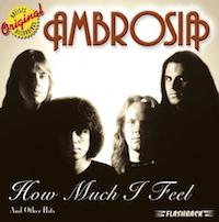 ambrosia-niswonger-thumb.png