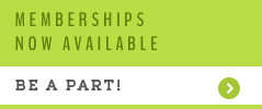 banner-memberships.jpg