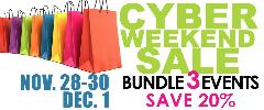 cyber sale promo banner.jpg