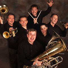 dallasbrass-thumb.jpg