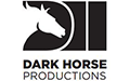 Dark Horse Productions