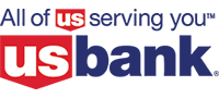 us-bank-logo.png