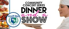 web promo ccs dinner.png